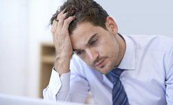 جنسینگ چگونه در کاهش استرس تاثیر می گذارد؟ با مصرف جنسینگ میزان کورتیزول  در ادرار افزایش میابد و باعث کاهش استرس می گردد.