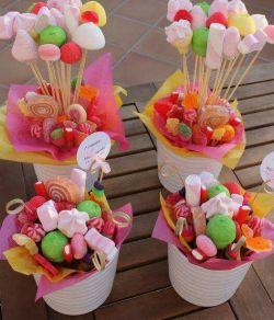 شوکوباکس اولین فروشگاه حقیقی و مجازی مواد غذایی خارجی  www.shokobox.ir telegram.me/shokobox instagram.com/shokobox.ir