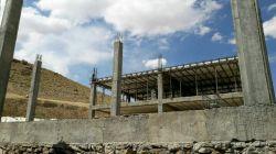 مسجد Qareh Segher