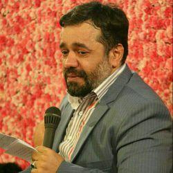 mahmoudkarimi پیج حاج اقا محمود