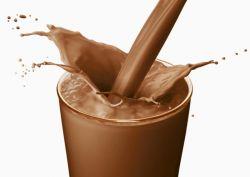 شیرکاکائو برای صبحانه ی کودک  #ممنوع   زیرا باعث: کاهش یادگیری خرابی دندان به علت قندبالا افزایش پرخاشگری  چاقی میشود  بجای شیرکاکائو از #شیر_عسل یا #شیر_خرما استفاده کنید.