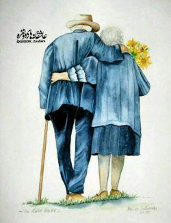 جان به کف، خنده به لب، شعله به دل، شور به سر جان فدا در رهِ جانانه ی عشقیم هنوز   #مولانا