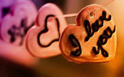 این عشق ورزیدن که زورکی نیست؛به قول مشهدی ها: «مهربه زور،عشق به چمبه»! بایستی محبت دریک دل، مثل گلی که اززمین میروید، بروید.شماچه کارمیکنیدکه گل محبت در دل همسرتان بروید؟این دست شما خانم و دست شما آقاست. راهش چیست؟راهش اینه که به او وفادارباشیدومحبت بورزید