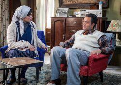 فیلم سینمایی جامه دران  www.filimo.com/m/a4AcX