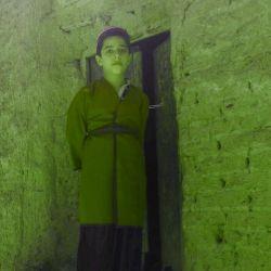 محمدرضا کدخدایی