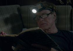 فیلم سینمایی همه چیز از دست رفته  www.filimo.com/m/ozIFD