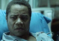 فیلم سینمایی سرسخت  www.filimo.com/m/yfiz6