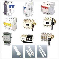 تصاویر تجهیزات تابلو برق در مدل های گوناگون
