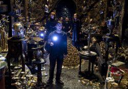 فیلم سینمایی هری پاتر و یادگاران مرگ بخش 2  www.filimo.com/m/soCc2