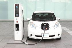 نیسان با فروش سهام باتریسازی خود به شرکت سرمایهگذاری چینی جیاسآر موافقت کرد. ارزش این معامله اعلام نشده است. https://goo.gl/vc9qu6