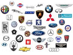 تابحال در مورد فلسفه #لوگو خودروها زیاد شنیده اید. در مورد معنی لغوی این برندها چطور؟    https://goo.gl/QVXiL9