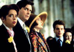 فیلم سینمایی چهار عروسی و یک تشییع جنازه  www.filimo.com/m/Ft08Q