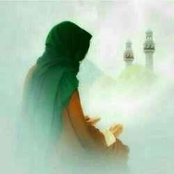 تا کی برای دیدن رویت دعا کنم،تا کی دو دست خویش به سوی خدا کنم ،در پیشگاه قدس تو از خاک کمترم،بگذار خاک پای تو را توتیا کنم....اللهم عجل لولیک الفرج الساعه