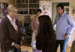 فیلم سینمایی اسپنگلیش  www.filimo.com/m/jQfCV