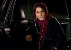 فیلم سینمایی رخ دیوانه  www.filimo.com/m/QmMXo