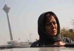 فیلم سینمایی عصر یخبندان  www.filimo.com/m/FtWR4
