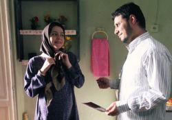 فیلم سینمایی فرشته ها باهم می آیند  www.filimo.com/m/r7UVm