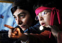 فیلم سینمایی به همین سادگی  www.filimo.com/m/I2n0l
