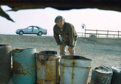 فیلم سینمایی خیلی دور خیلی نزدیک  www.filimo.com/m/m8cgA