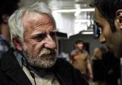 فیلم سینمایی انارهای نارس  www.filimo.com/m/RCiem