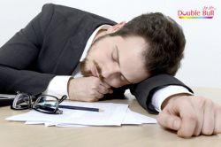 در مورد سندرم خستگی مزمن اطلاعی دارید؟