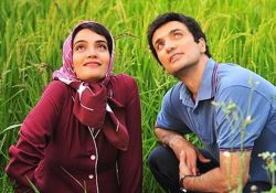 فیلم سینمایی دلتنگی های عاشقانه  www.filimo.com/m/MjYW3