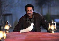 فیلم سینمایی پرنده باز  www.filimo.com/m/OsQX8