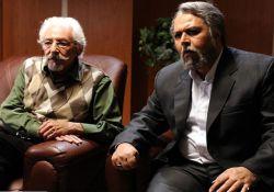 فیلم سینمایی سیزده ۵۹  www.filimo.com/m/gedhb