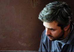 فیلم سینمایی پا برهنه در بهشت  www.filimo.com/m/M0sV7