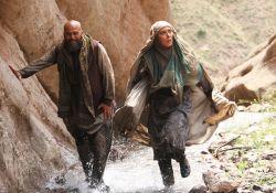 فیلم سینمایی مزار شریف  www.filimo.com/m/7Ft3v