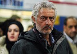 فیلم سینمایی روباه  www.filimo.com/m/943JU