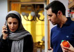 فیلم سینمایی دوران عاشقی  www.filimo.com/m/ZCDj0
