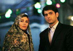 فیلم سینمایی بیداری رویاها  www.filimo.com/m/uM0s3