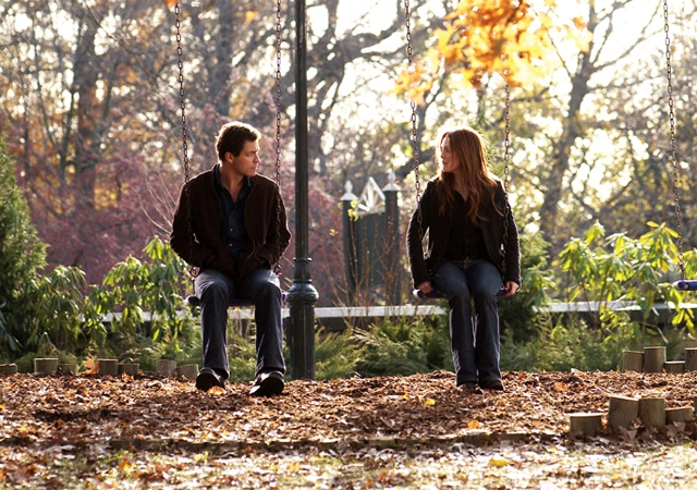 فیلم سینمایی فراموش شدگان  www.filimo.com/m/yZOj4