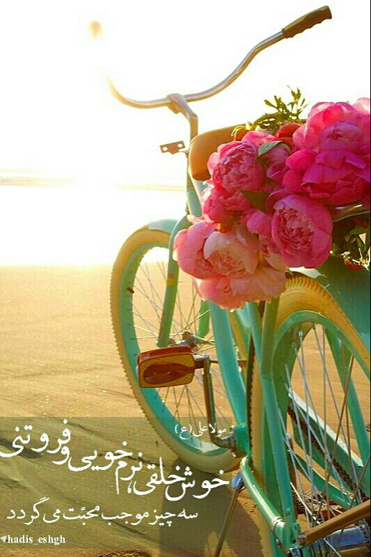 salam ¤¤عصرتون دل انگیز، حال دلتون قشنگ ¤¤