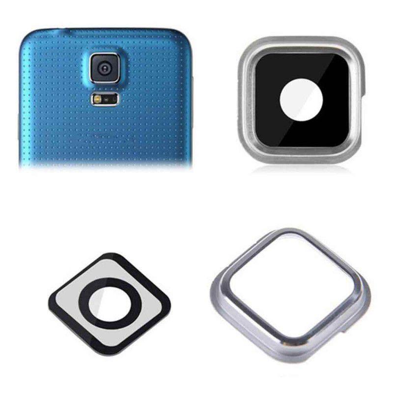 شیشه دوربین گوشی Samsung Galaxy S5    برای خرید و اطلاعات بیشتر به وب سایت ماکروتل مراجعه کنید. www.macrotel.ir