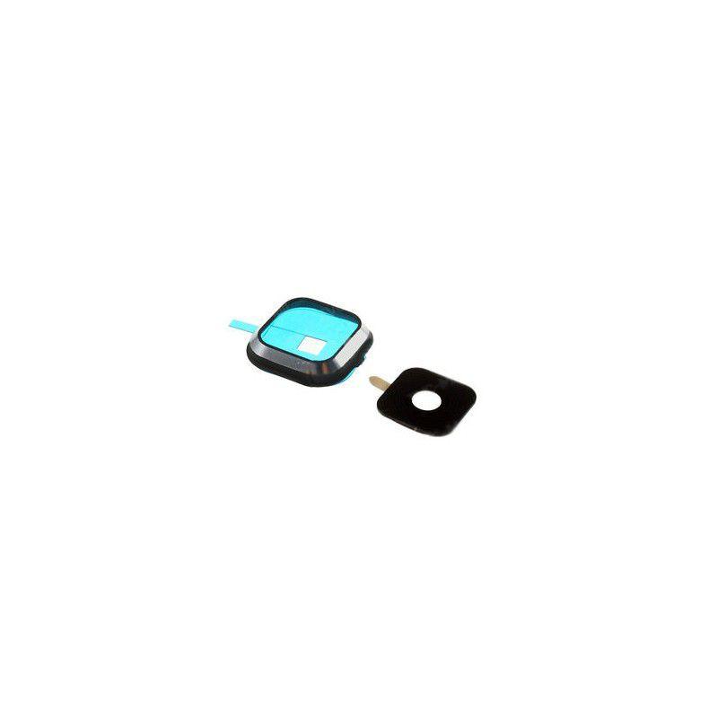 شیشه دوربین سامسونگ Samsung A5    برای خرید و اطلاعات بیشتر به وب سایت ماکروتل مراجعه کنید. www.macrotel.ir