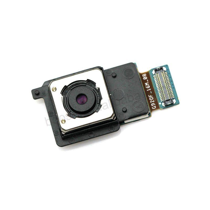 دوربین samsung galaxy s6    برای خرید و اطلاعات بیشتر به وب سایت ماکروتل مراجعه کنید. www.macrotel.ir