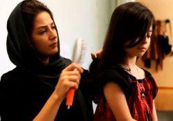فیلم سینمایی هفتم  www.filimo.com/m/KSo4M