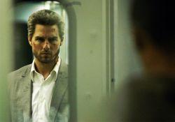 فیلم سینمایی وثیقه  www.filimo.com/m/3jXVi
