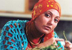 فیلم سینمایی چه کسی امیر را کشت  www.filimo.com/m/qUZXN