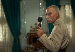 فیلم سینمایی یتیم خانه ایران
