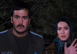 فیلم سینمایی روزگاری عشق و خیانت  www.filimo.com/m/ekd81