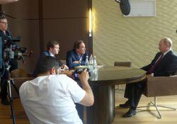 فیلم مصاحبه با پوتین  www.filimo.com/m/5765