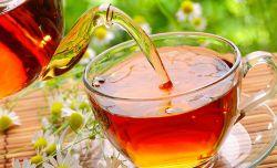 زندگی مثل یک استکان چای است  که به ندرت پیش میآید هم رنگش درست باشد، هم طعمش و هم داغیش، اما «هیچ لذتی در دنیـا» با آن برابر نیست، زندگی زیباست، زندگیتون همیشه زیبااااا✿✿✿