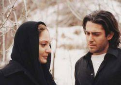 فیلم سینمایی زهر عسل  www.filimo.com/m/kfqlw