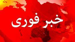 اگر شماره یا ارتباطی با نمایندگان مجلس دارید، جداً از آنها بخواهید مراقب «نفوذ» و «تزویر» باشند و به #محمدجواد_آذری_جهرمی رأی ندهند...