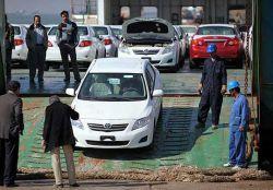 دلایل افزایش واردات خودروهای خارجی    https://goo.gl/HYNxXN