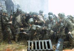 فیلم سینمایی نجات سرباز رایان  www.filimo.com/m/8kNPy