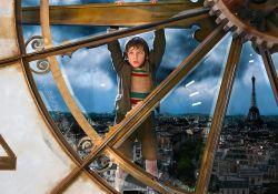 فیلم سینمایی هوگو  www.filimo.com/m/n64S8
